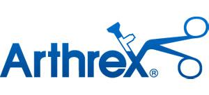 Arthrex - Helping Surgeons Treat Their Patients Better